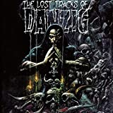 Lost Tracks Of Danzig (Ltd. 2Cd Mediabook)