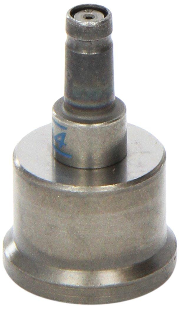 Bosch 2418559034 Constant-Pressure Valve