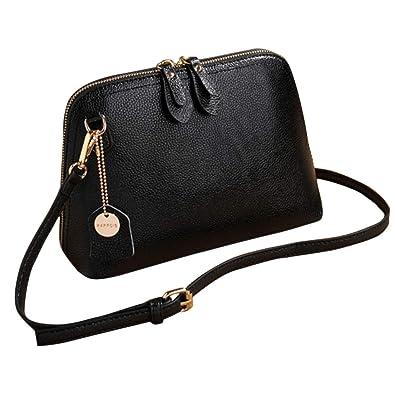 7fca029735f8 Amazon | ショルダーバッグ かばん女性用 ななめがけバッグ 財布かばん ...