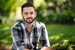 Derek A. Kamal