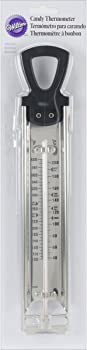 Wilton Candy Thermometer