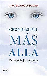 Grandes misterios y leyendas de España eBook: Zavala, José María: Amazon.es: Tienda Kindle