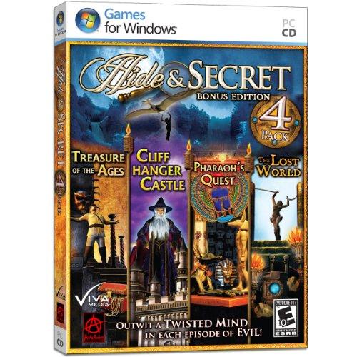 hide-secret-bonus-edition-4-pack