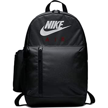 Nike Children's Elemental Backpack