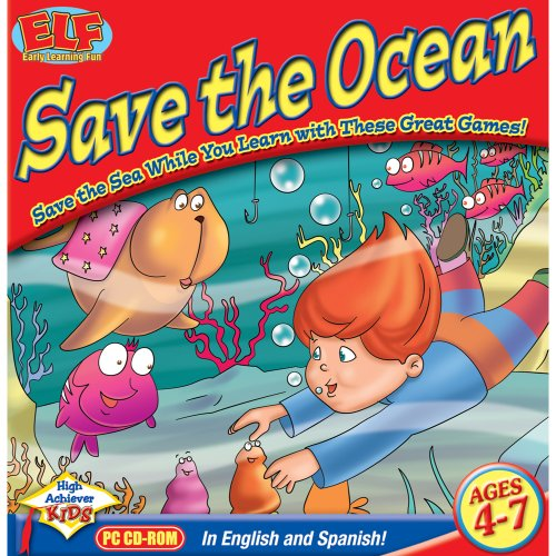 early-learning-fun-save-the-ocean