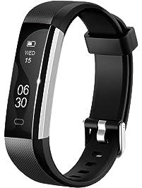 Fitness Trackers Amazon Com