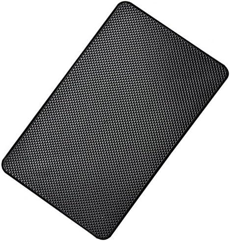 Hulless Anti Slip Dashboard Electronic Keychains product image