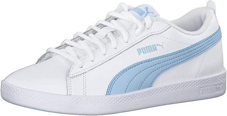 Puma Damen Smash WNS V2 L Sneaker,