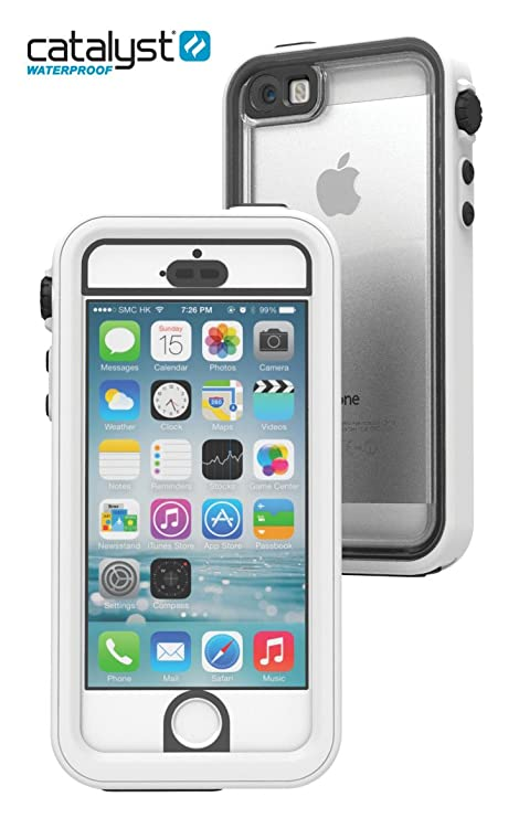 custodia catalyst iphone 5