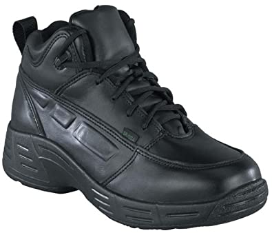 Amazon.com | Reebok Men's Postal TCT Work Boot USPS Approved - Cp8375 |  Boots