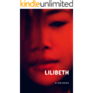 Lilibeth (English Edition)