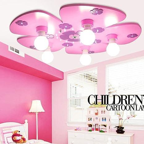 MJY Dome Light Thing Eyelight Iluminación de techo ...