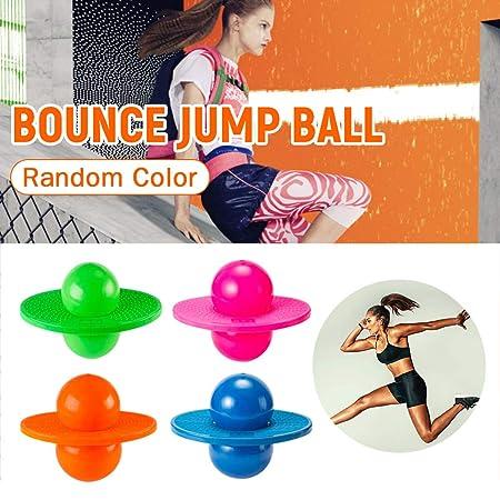 juman634 - Balón de Entrenamiento con inflador para niños para ...