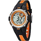 Calypso watches cal-15144 - Reloj, correa de plástico