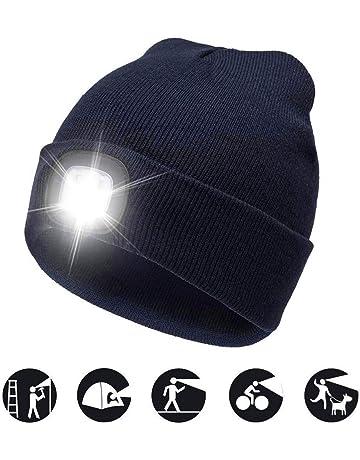 Amazon.co.uk  Hats - Hats   Headwear  Sports   Outdoors 962b593c0aa8