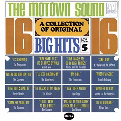 A Collection Of 16 Original Bi...