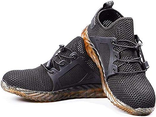 Indestructible Ryder Shoes Men