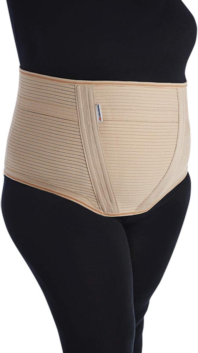 Banda abdominal Orliman OPL160