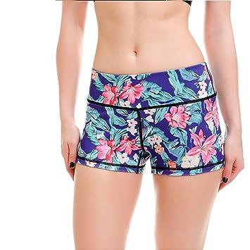 Sport Short Mayuan520 Yoga Sain Slim Respirant Chers F5K1cuJ3Tl