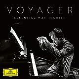 Voyager: Essential Max Richter [4 LP]