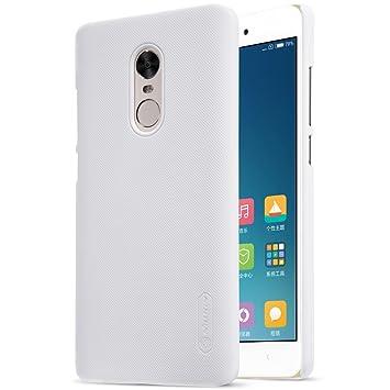 SMTR XiaoMi RedMi Note 4X 5.5