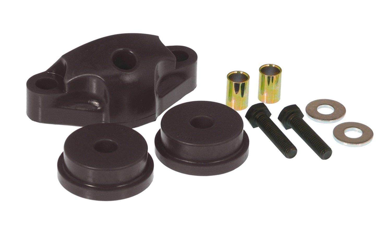 Prothane (16-1602-BL) Shifter Bushing Kit, Black