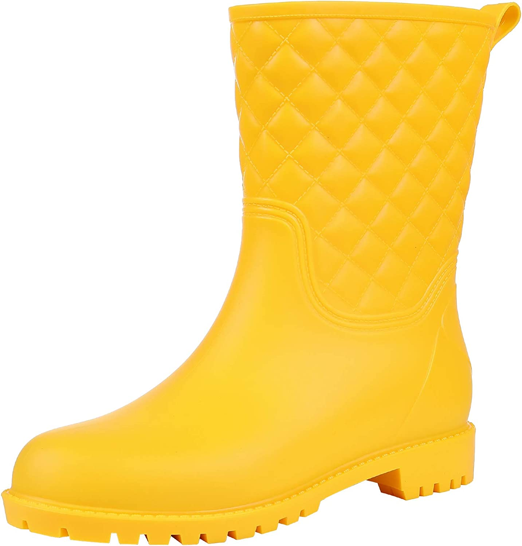 Top 10 Womans Garden Boots