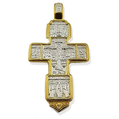 Amazon   キリストの宗教アート...