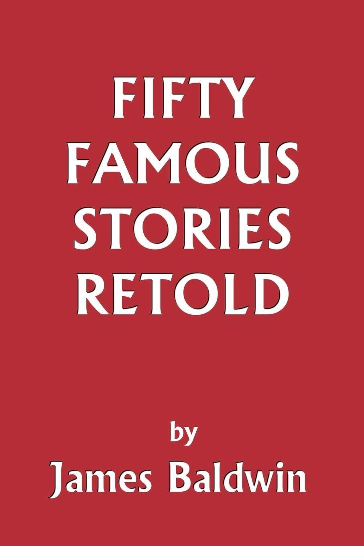 james baldwin short stories