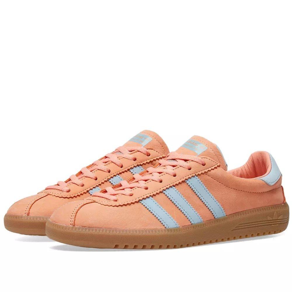 adidas Damen Sneaker  39 1/3 EU|Rosa