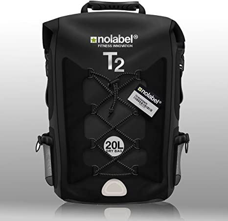 Waterproof Schoolbag Rucksack Backpack Rain Cover Running//Cycling Outdoor Case
