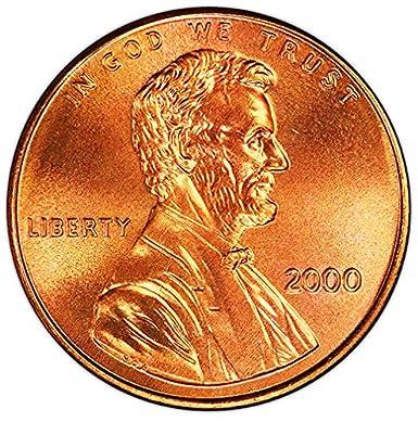 2006P/&D.5 each. Ten Uncirculated rolls of Lincoln Memorial Cents