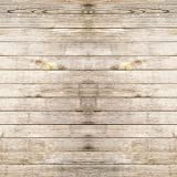 Photography Backdrop Paper Vintage Wood 5x7FT Background For Photo Studio Props