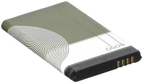ANIMA+ Batería de Recambio
