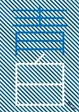 シナリオ登龍門2001 青と白で水色 [DVD]