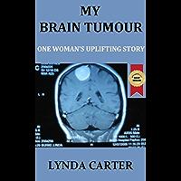 My Brain Tumour - Brain Tumour Diagnosis