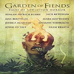 Garden of Fiends