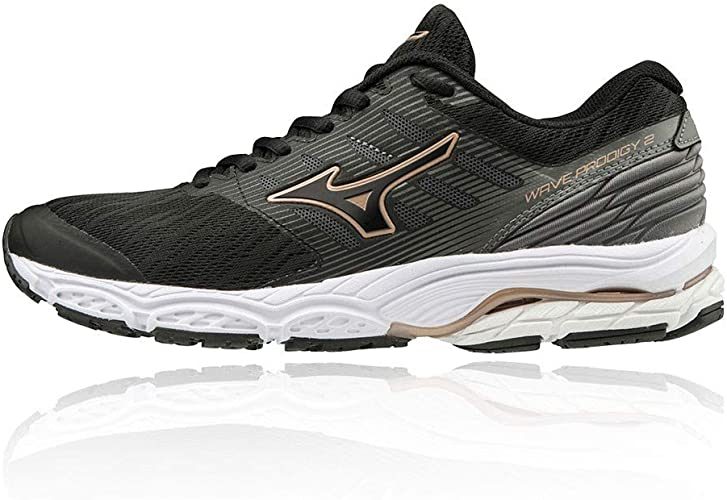 mizuno womens running shoes size 8.5 in europe ladies fashion