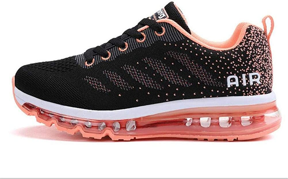 Ghua New Winter and Spring Running Shoes for Men//Women Sneakers Woman Sport Shoes