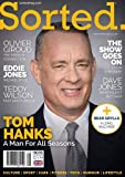 Sorted Magazine - The men's mag with morals