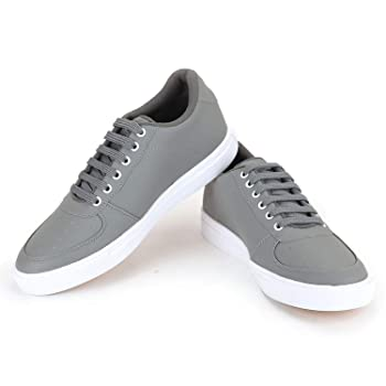 Boltt Envy Smart Casual Sneakers