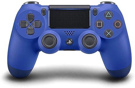 PS4 Dualshock 4 V2 inalámbrico Mando,Playstation 4: Amazon.es ...