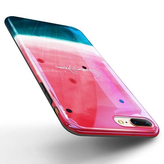 gviewin iphone 7 plus case