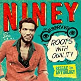 Roots With Quality [2