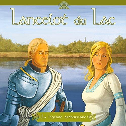 Lancelot chevalier de la table ronde by marc brunet on - Lancelot chevalier de la table ronde ...