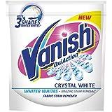 Vanish White Powder - 400 g