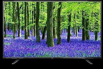 Akai Aktv5036s Inteligente Sat TV de 50 Pulgadas: Amazon.es: Electrónica
