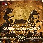 Queen of Diamonds | Jim Wilsky,Frank Zafiro