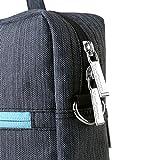 Vangoddy Wave 15 Nylon Carrying Shoulder Bag