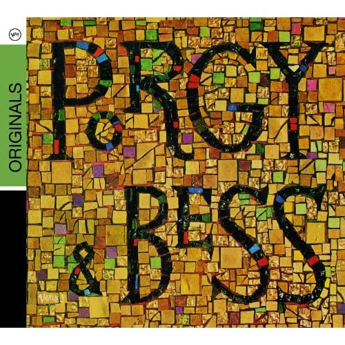 Amazon.com: Porgy And Bess: Louis Armstrong & Ella ... Ella Fitzgerald Porgy And Bess